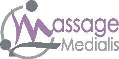 logo medialis eindresultaat