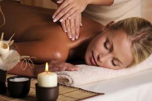 massage medialis